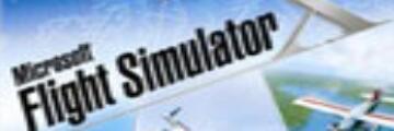 微软模拟飞行x怎么玩-微软模拟飞行x玩法介绍