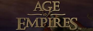 帝国时代罗马复兴罗马秘籍-帝国时代罗马复兴罗马有什么秘籍