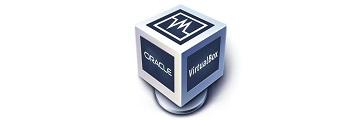 virtualbox虚拟机与主机共享文件-VirtualBox虚拟机如何与主机文件夹共享