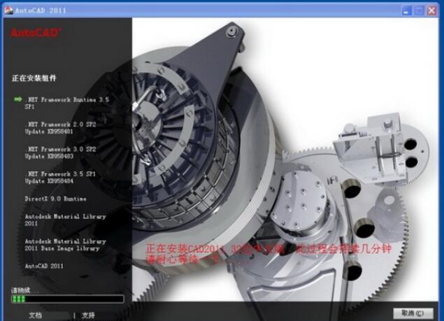 QQ截图20200915134120.jpg