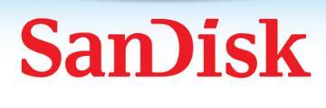 闪迪U盘修复工具(SanDisk RescuePRO)如何安装-闪迪U盘修复工具(SanDisk RescuePRO)安装方法介绍