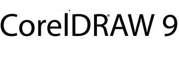 CorelDRAW9如何画-CorelDRAW9画直线的教程步骤
