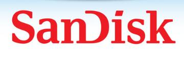 闪迪U盘修复工具SanDisk RescuePRO如何修复U盘-闪迪U盘修复工具SanDisk RescuePRO教程
