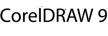 CorelDRAW9条码制作方法-coreldraw9怎么生成条形码