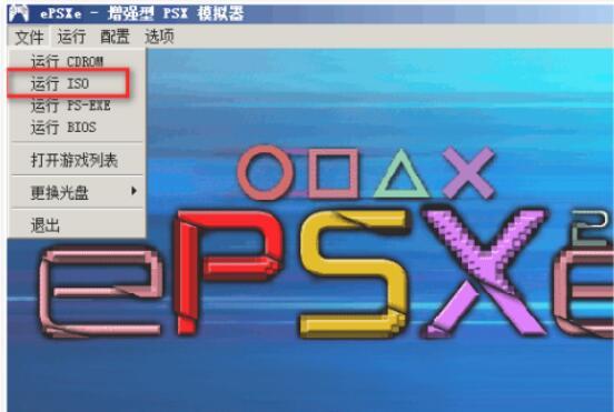 QQ截图20200917144104.jpg