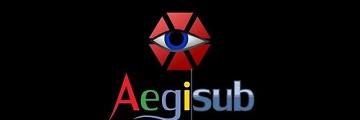 Aegisub(x32)字幕怎么和视频合并-Aegisub(x32)字幕和视频合并方法讲解