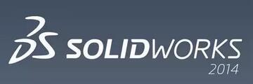 SW2014如何安装-SW2014安装方法介绍