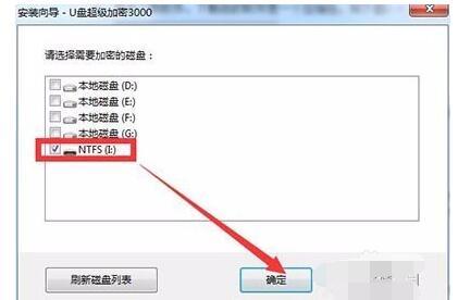 QQ截图20201010092550.jpg