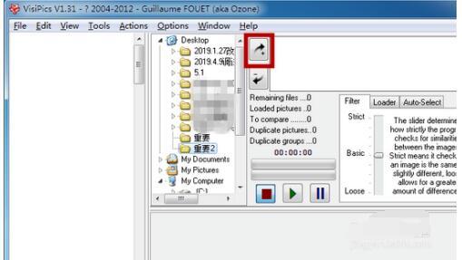 QQ截图20201012102157.jpg