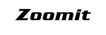 ZoomIt如何当电脑倒计时器使用-ZoomIt作为电脑倒计时器使用方法