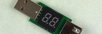 USB万能驱动卸载了怎么办-usb驱动卸载了的处理方法