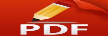 PDF修改器如何使用-PDF修改器使用方法介绍