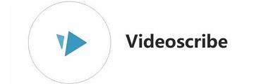使用VideoScribe如何添加中文字-VideoScribe使用教程