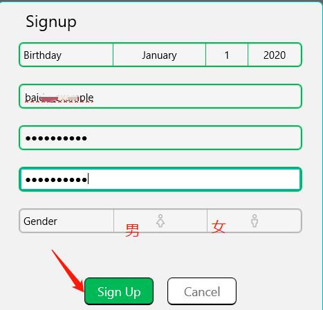 roblox怎么注册