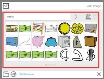 手绘视频软件(videoscribe)如何添加图片