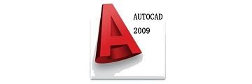 AutoCAD2009怎么画十字路-AutoCAD2009教程
