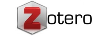 使用Zotero怎么检索文献条目-Zotero使用教程