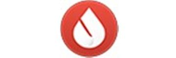 UClient怎么用-UClient的使用方法