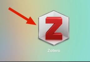 Zotero如何在Word中插入引用文献?