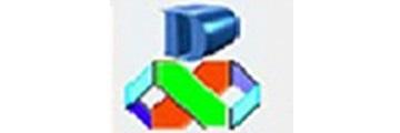 DNAMAN怎么设计引物-DNAMAN引物设计的方法