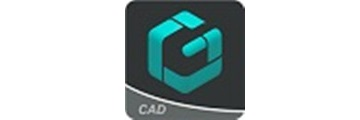 CAD看圖王怎么進行角度標注-CAD看圖王教程