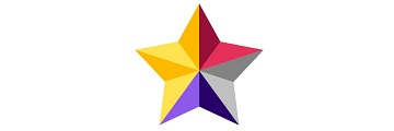使用StarUML怎么将UML图保存为图片-StarUML使用教程