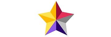 使用StarUML怎么创建流程图-StarUML使用教程