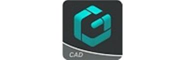CAD看圖王怎么使用弧長標注功能-CAD看圖王教程