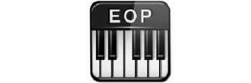 Everyone Piano怎么使用-Everyone Piano教程