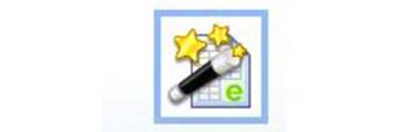 ExcelFIX如何使用-ExcelFIX使用教程