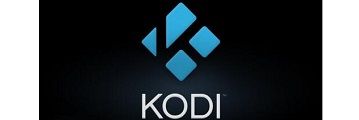 如何使用kodi设置媒体库-kodi使用教程