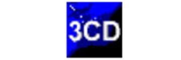 TFTP软件3CDaemon怎么用-用3CDaemon搭建syslog服务器的方法