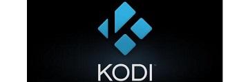使用kodi怎么添加移动硬盘-kodi使用教程