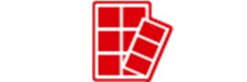 labelshop打印标签证怎么设置-labelshop打印标签设置数量的方法