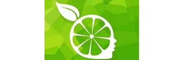 柠檬云财务软件如何使用-柠檬云财务软件使用教程