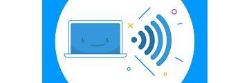 使用Connectify怎么设置无线热点-Connectify使用教程