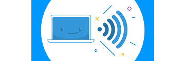 使用Connectify怎么设置xp-Connectify使用教程