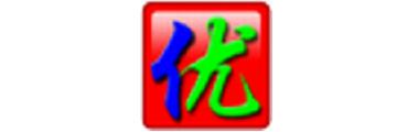 智能abc输入法怎么用-智能abc输入法的设置方法介绍