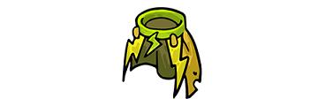 不思议的皇冠蘑菇魂器有什么效果-蘑菇魂器的效果介绍