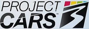賽車計劃3配置要求是怎么-賽車計劃3配置要求介紹