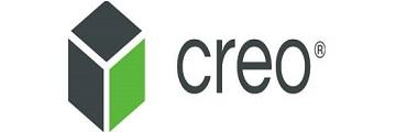Creo3.0怎么绘制方向盘模型-Creo3.0教程