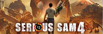 英雄萨姆4怎么双持武器-英雄萨姆4双持武器的方法介绍