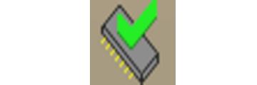 内存检测工具MemTest如何检测内存-MemTest检测内存的方法