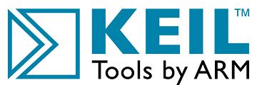 Keil5怎么新建工程-Keil5新建工程的操作方法