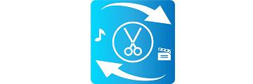 MP3剪切合并大师怎么剪切音乐-MP3剪切合并大师剪切音乐的方法