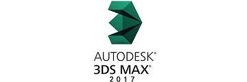 3dmax2017如何安装-3dmax2017安装教程