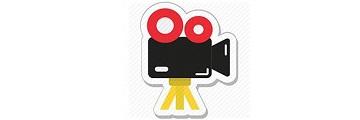 使用屏幕录像专家怎么导入lxe文件-屏幕录像专家使用教程