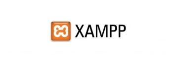 xampp如何搭建个人网站-xampp搭建网站