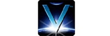 VulkanRT如何下载安装-VulkanRT下载安装的步骤