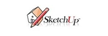 Su2016怎么设置开启大工具按钮-sketchup2016入门教程